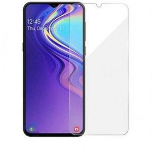 Samsung A10 Tempered Glass Screen Protector Samsung galaxy A10 2019